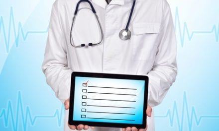 Hospital Checklists Are Meant to Save Lives — So Why Do They Often Fail?