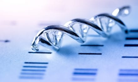 New Genetic Test Aids in Detection of EV-D68