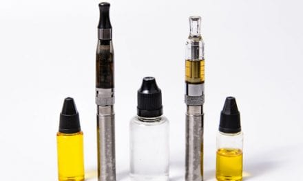 UK Study: E-cigarettes 95% Less Harmful than Tobacco