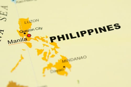 Philippines Confirms Second MERS Case