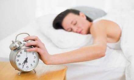Poor Sleep Habits Lead to Dangerous Behavior