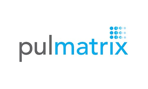 Pulmatrix Issued Patents for Treatment with Inhaled Dry Powders