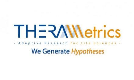THERAMetrics Issued New Patent for Idiopathic Pulmonary Fibrosis Treatment