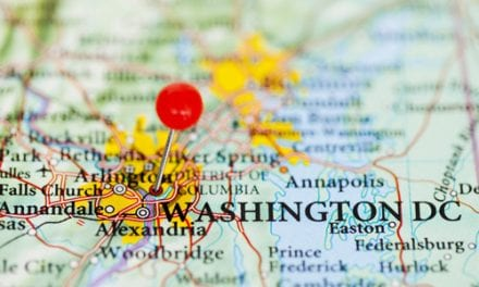 African American Kids in Washington DC More Likely to Have Severe Sleep Apnea