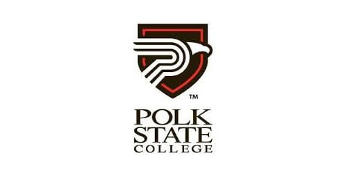 Polk State College's Respiratory Program Wins National Recognition