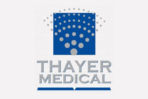 Thayer Medical Awarded Respiratory Therapy Agreement with Premier Inc