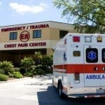 EMS: Laryngeal Tube Insertion Linked to Improved Survival for Out-of-hospital Cardiac Arrest