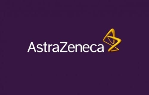 AstraZeneca Launches Phase II Trial of AZD9412 for Severe Asthma