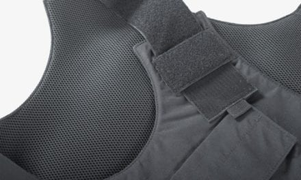 Ohio EMS, Fire Departments Add Body Armor for Protection