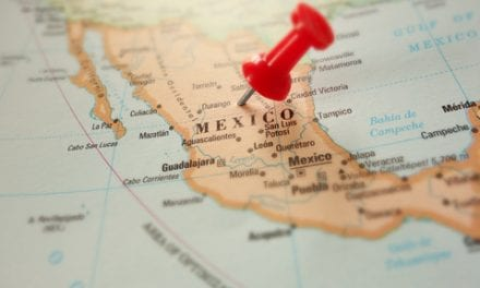 School Vacations, Humidity Linked to Multiple Waves of 2009 Flu Pandemic in Mexico