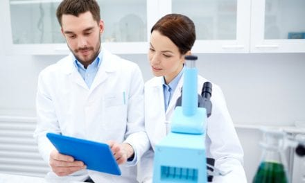 ResApp Health Expands Clinical Study for Respiratory Diagnostic Technology