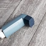 Asthma May Not Correlate With Severe Anaphylaxis in Children