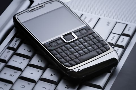 Mobile Phone Data Can Help Track Spread of Infectious Diseases