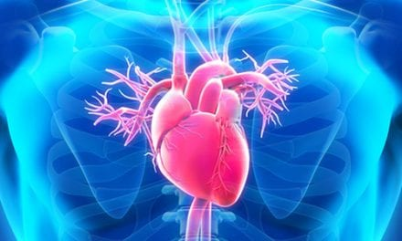 Rates of Heart Failure Rising in the United States