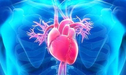 Link Between Flu and Heart Failure