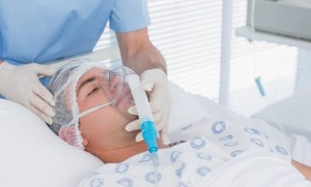 Experts Stress Use of Capnography for Opioid-sedated Patients