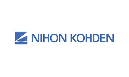 Nihon Kohden Secures Service Contract with Novation Healthcare
