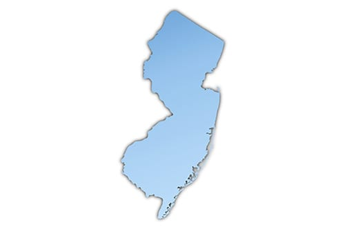 NJ Leads Nation in Hospitals Penalized for High Readmissions