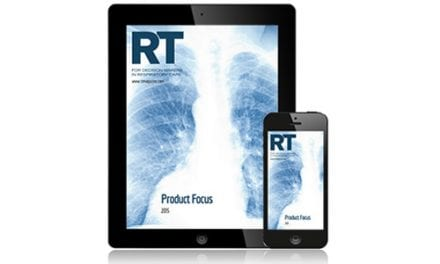 2015 Product Guide Available on Tablet, Mobile Apps