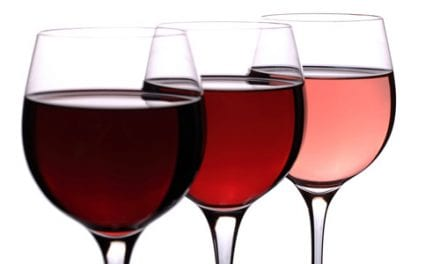 Beware: COPD and Alcohol May Not Mix
