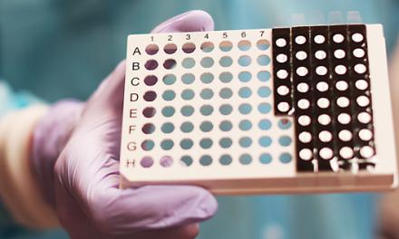 Luminex Seeks US FDA Approval for NxTAG Respiratory Pathogen Panel