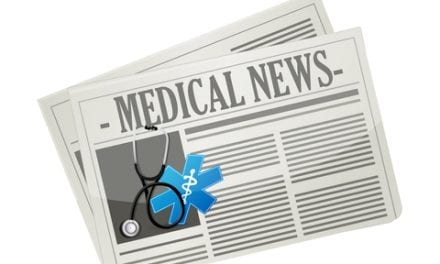 8 Now Dead From Legionnaires' Disease in Western Illinois