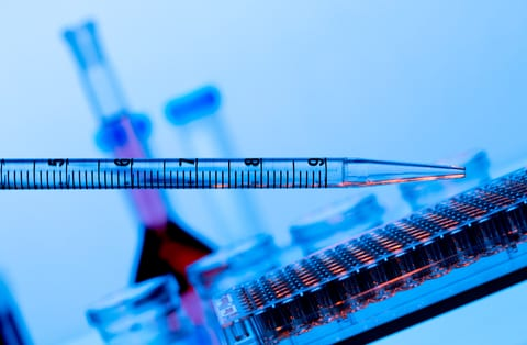 Diagnostics Breakthrough Brings Viral Sequencing to Doctors' Toolkit