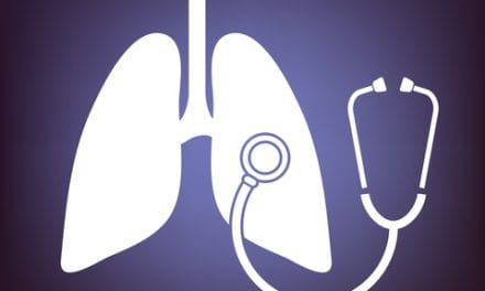 Study Examines Influence of Care Coordination on Asthma Management