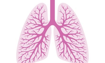New Method to Deliver Targeted Volumes of Drugs Into Lungs