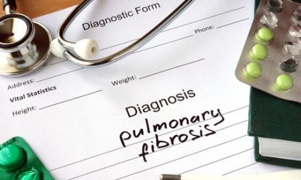 MediciNova's Experimental IPF Therapy Fast Tracked by FDA