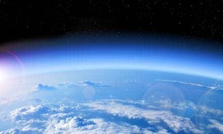 NASA to Study Flu Vaccine In Space