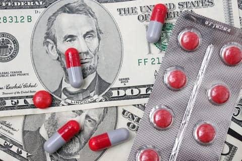 Proteostasis Therapeutics Raises $37M for New CF Therapy