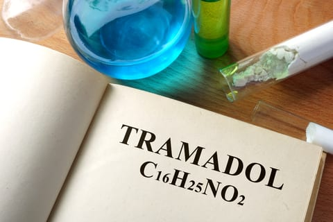 FDA Warns of Respiratory Problems Linked to Off-Label Tramadol Use in Children