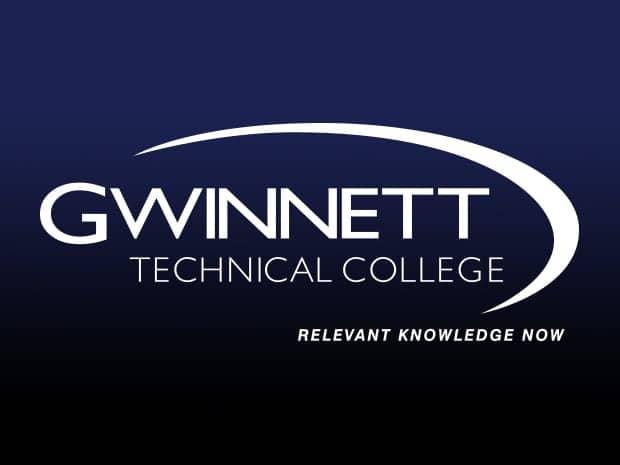 Gwinnett Tech Respiratory Care Program Receives Accreditation