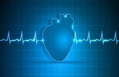 Gas Insufflation May Cause Cardiovascular Events