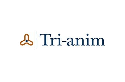 Patricia Industries Acquires Sarnova, Tri-anim