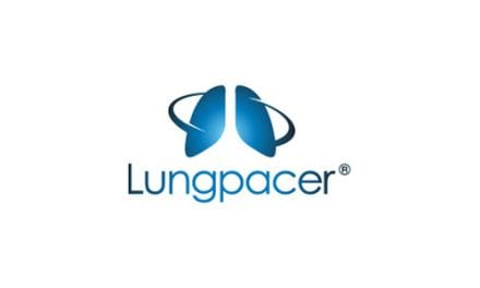 First-in-Human Feasibility Trial Begins for Lungpacer System