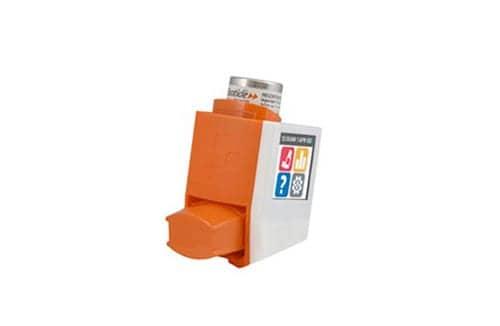 Positive Data on Adherium Smartinhaler for Pediatric Asthma Patients