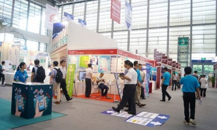 Medtrade Early Registration Now Open