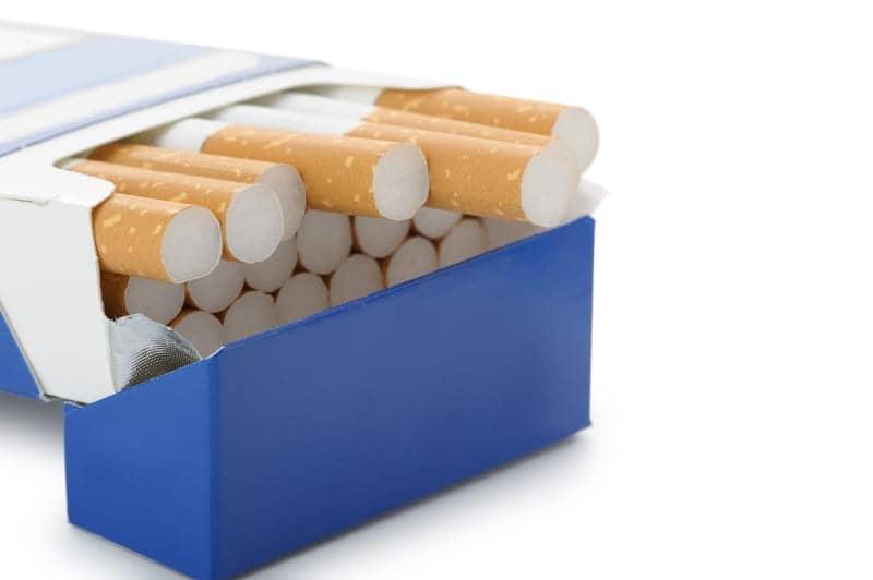 American Academy of Pediatrics: Raise Tobacco, E-cig Age to 21