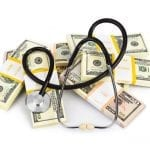100K Grant from ATS/ResMed to Fund COPD/OSA Overlap Research