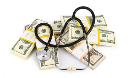 American Lung Association Funds $6.49 Million in Research