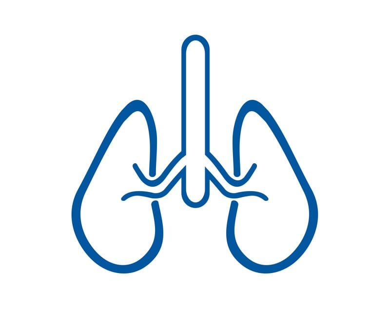 In COPD Patients, Respiratory Infections May Impact Exacerbations
