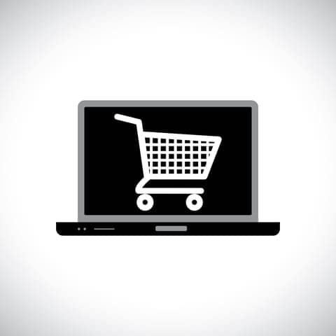 Online E-Cigarette Vendors Engage Customers Using Popular Internet Tools