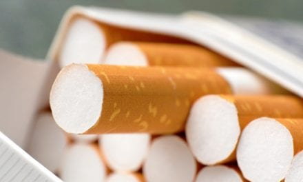 Australia Wins Court Challenge to Tobacco Plain Packaging