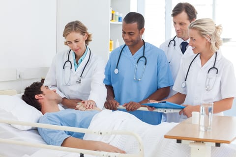 RRS Training Program Evaluation Shows Early, Proper Care Improves Sepsis Outcomes