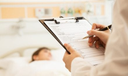 No Increased Risk of Mortality for Sepsis Patients Stabilized in the ED