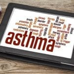 No Significant Difference between LAMAs and LABAs in Treating Persistent Asthma