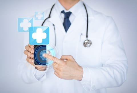 Asthma Health App for iPhone Offers Valuable Features and Insights For Patients, Doctors & Researchers