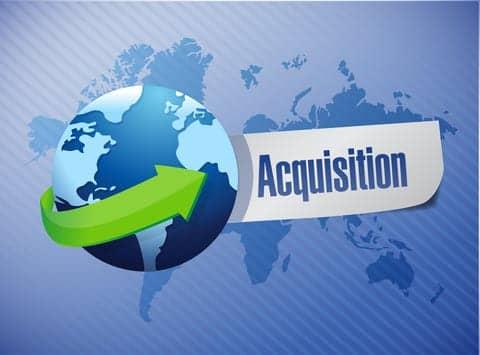 Teva Pharmaceuticals Buys Smart Inhaler Company Gecko Health Innovations